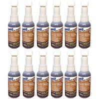 Stanadyne Performance Formula Diesel Inj Cleaner QTY of 12 - 8oz Bottles # 43562