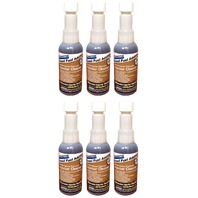 Stanadyne Performance * Diesel Injector Cleaner * QTY of 6 - 8oz bottles #43562