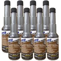 Stanadyne Diesel Injector Cleaner | 8  Pack of 8 oz bottles | Stanadyne # 43562