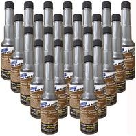 Stanadyne Diesel Injector Cleaner | Case of  24 - 8 oz bottles | Stanadyne # 43562