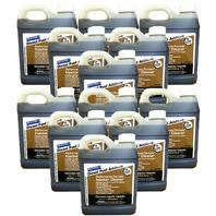 Stanadyne Diesel Injector Cleaner | 12 pack of 32oz jugs | Stanadyne # 43566