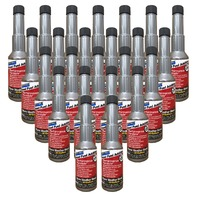 Stanadyne Warm Weather Blend | 1/2 Pint Bottles - Case of 24 | Stanadyne # 43568