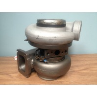 Turbo for DETROIT DIESEL Applications Garrett # 465369-9004 OEM # 13503262