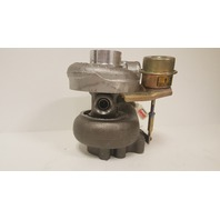 Turbocharger for 1984 Pontiac Sunbird, 2000SE, Buick Skyhawk  - OEM # 10029234 - Garrett # 466294-9001