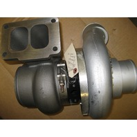 Turbo for Mack Trucks or Buses with a EMC6 Engine. GARRETT #466398-0005 OEM #631GC5117P3