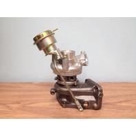 Turbo For Dodge Colt with 4G32BT Engine Mitsubishi # 49177-01810