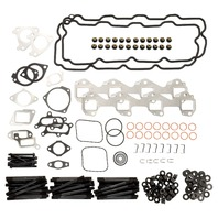 2001-2004.5 GM 6.6L Duramax ** Head Installation Kit ** Alliant Power # AP0045