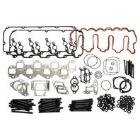 2004.5-2010 6.6L GM Duramax ** Head Installation Kit **  Alliant Power # AP0046