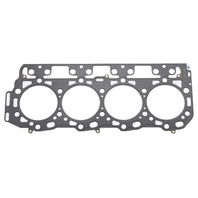 2001-2010 GM 6.6L Duramax Head Gasket  Alliant Power # AP0048