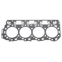 2001-2010 GM 6.6 L Duramax * Head Gasket * OEM #98045060 Alliant Power #AP0049