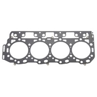 2001-2010 GM 6.6L Duramax Head Gasket  OEM # 98045056 Alliant Power # AP0051