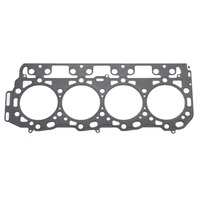 2001-2010 GM 6.6L Duramax Head Gasket OEM # 98045057 Alliant Power # AP0052