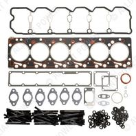 1998-2003 Dodge / Cummins 5.9L ** Head Gasket Kit ** Alliant Power # AP0053
