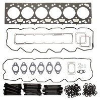 2003-2006 Dodge / Cummins 5.9L ** Head Gasket Kit ** Alliant Power # AP0054