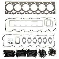 2003-2006 Dodge / Cummins 5.9L ** Head Gasket Kit ** Alliant Power # AP0055