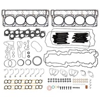 2008-2010 6.4L Ford Power Stroke ** Head Gasket Kit **  Alliant Power # AP0064