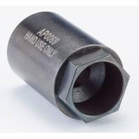 2003-2010 6.0L/4.5L Ford Power Stroke | High-Pressure Oil Rail Socket | Alliant Power # AP0069