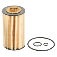 2002-2006 Sprinter 2500/3500 ** Oil Filter Element Kit **  Alliant # AP61000