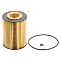 2007-2011 Sprinter/Jeep 2500/3500, Jeep  ** Oil Filter Element Kit ** #AP61001