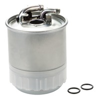 2004-2009 Sprinter/Jeep 2500/3500 ** Fuel Filter without WIF Sensor ** # AP61003