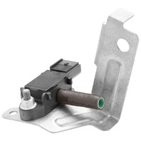 2008-2010 6.4L Ford Power Stroke ** NEW DPFP Sensor **  Alliant Power # AP63473