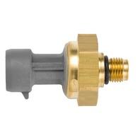 2008-2010 6.4L Ford Power Stroke * Manifold Absolute Pressure Sensor * # AP63476
