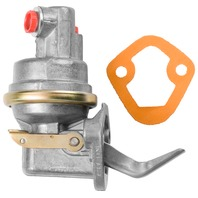1989-1993 Dodge/Cummins 5.9L B-Series, 12-Valve Fuel Transfer Pump - AP63478