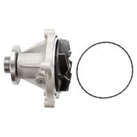 2008-2010 6.4L Ford Power Stroke F250 / F550 | Water Pump |  Alliant Power # AP63504