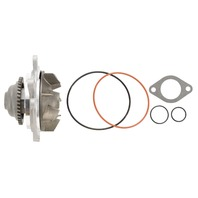 2006-2012 GM 6.6 L Duramax ** Water Pump ** Alliant Power #AP63563