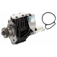 2010-2013 MaxxForce DT Engine * 12cc High-Pressure Oil Pump *  Alliant #AP63680