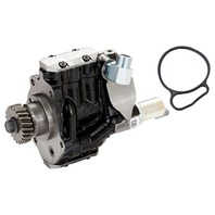 2010-2013 MaxForce 9 / 10 * 16cc High-Pressure Oil Pump * AlliantPower# AP63681