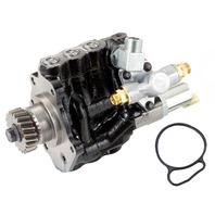 2007-2010 MaxxForce DT ** 12cc High Pressure Oil Pump **  Alliant Power# AP63686
