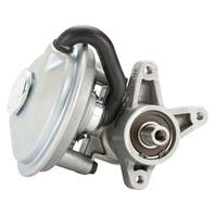 1988-1995 GM 6.5L ** Mechanical Vacuum Pump ** OEM# 7849209 Alliant # AP63701