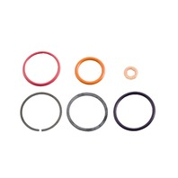 1994-2003 7.3L Ford Power Stroke * HEUI Injector Seal Kit * Alliant Power#AP0001