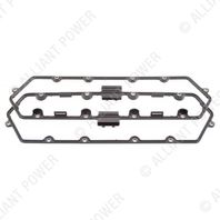 1998-2003 7.3L Ford PowerStroke * Valve Cover Gasket Kit * Alliant Power# AP0014