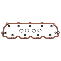 2003-2010 6.0L Ford Power Stroke ** Valve Cover Gasket ** Alliant Power # AP0023