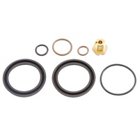 2001-2010 6.6L GM Duramax  * Fuel Filter Base & Hand Primer Seal Kit * # AP0029