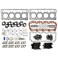 2006-2010 6.0L Ford Power Stroke *** Head Gasket Kit *** Alliant Power # AP0044