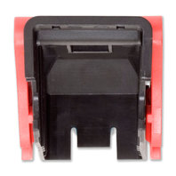 2008-2010 6.4L Ford Power Stroke F Series Engine Harness Connector Cover - Alliant Power # AP0076