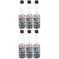 Alliant Power ULTRAGUARD Diesel Fuel Treatment - 6 Pack of 1/2 Pints # AP0500
