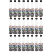 Alliant Power ULTRAGUARD Diesel Fuel Treatment - Case of 24 1/2 Pints # AP0500