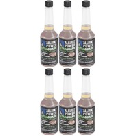Alliant Power ULTRAGUARD Diesel Fuel Treatment - 6 Pack of Pints # AP0501