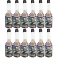Alliant Power ULTRAGUARD Diesel Fuel Treatment - 12 Pack of Pints # AP0501