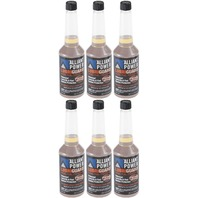 Alliant Power LUBRIGUARD Diesel Fuel Treatment - 6 Pack of Pints # AP0510