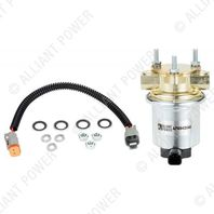 98-03 5.9L Cummins ISB Engine with VP44 ** Fuel Transfer Pump Kit ** # AP4943048