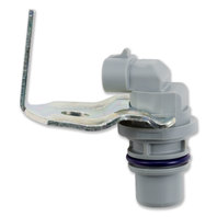 1997-2003 7.3L Ford Power Stroke | Camshaft Position Sensor | Alliant Power # AP63400