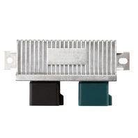 Glow Plug Control Module (GPCM) for 2003-2010 6.0L Ford Power Stroke - Alliant Power # AP63406