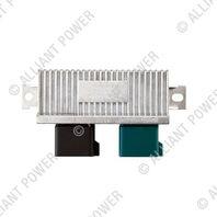2008-2010 6.4L Ford Power Stroke - Glow Plug Control Module   Alliant #AP63406