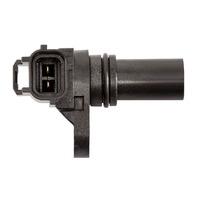 2008-2010 6.4L Ford Power Stroke | Crankshaft Position (CKP) Sensor | Alliant Power # AP63412