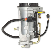 1994-1998 7.3L Ford Power Stroke | Fuel Filter Housing Assembly | Alliant Power # AP63424